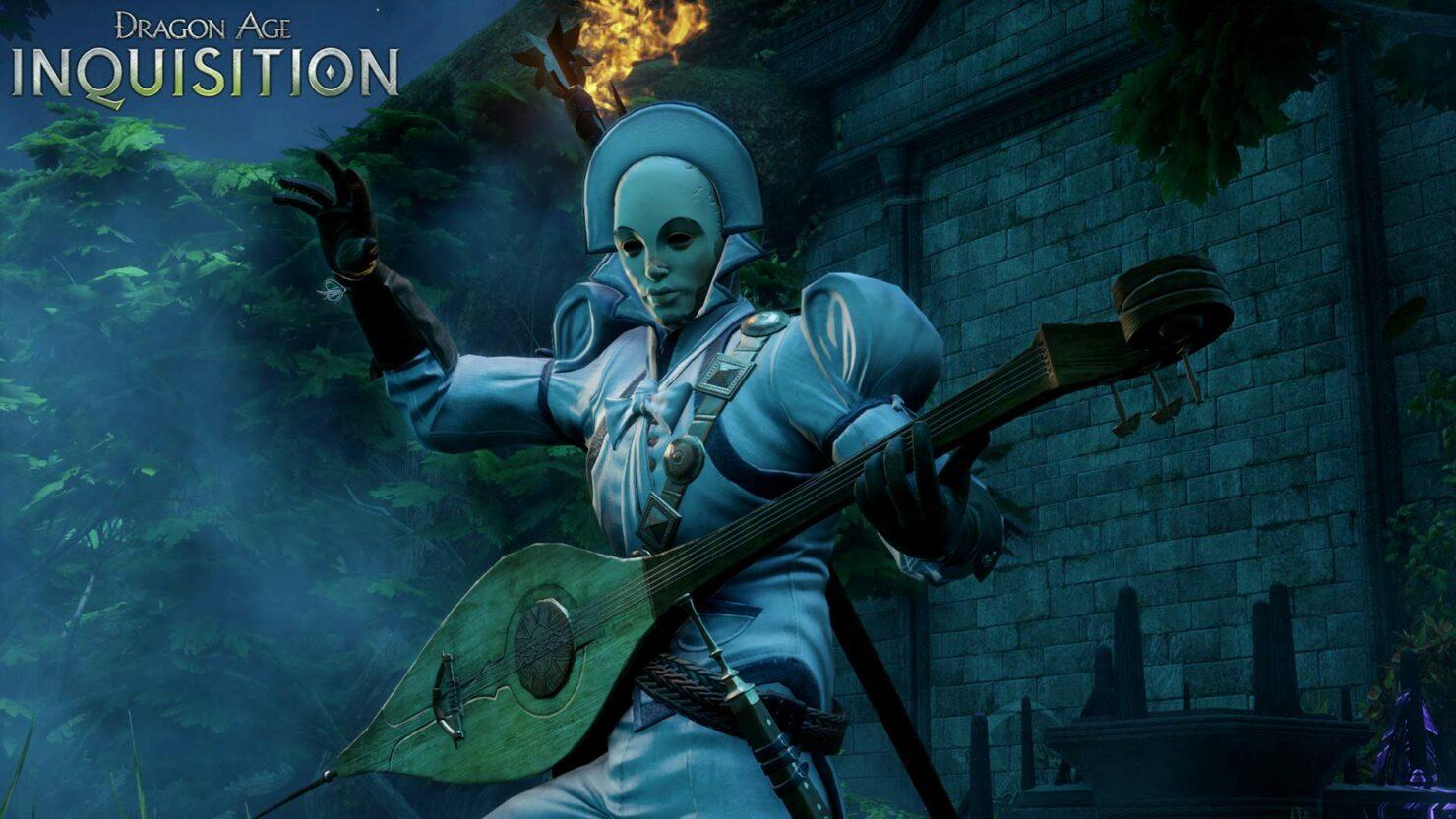 dragon-age-inquisirion-4