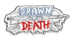 drawn-to-death-2