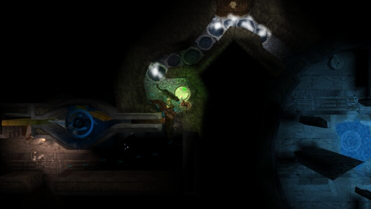 driftmoon_underwater_cave