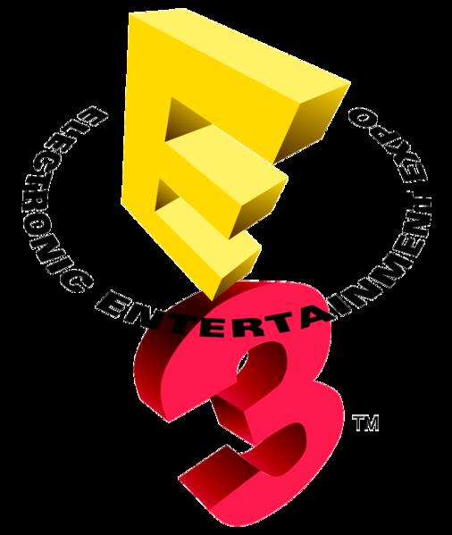 E3 (1)