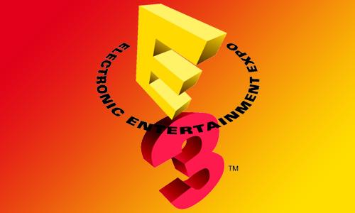 E3 (2)