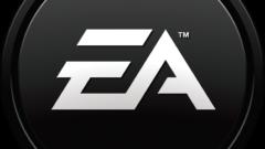 ea-logo-1