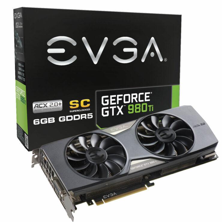 evga-geforce-gtx-980-ti_acx-sc