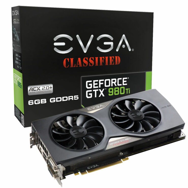evga-geforce-gtx-980-ti_classified