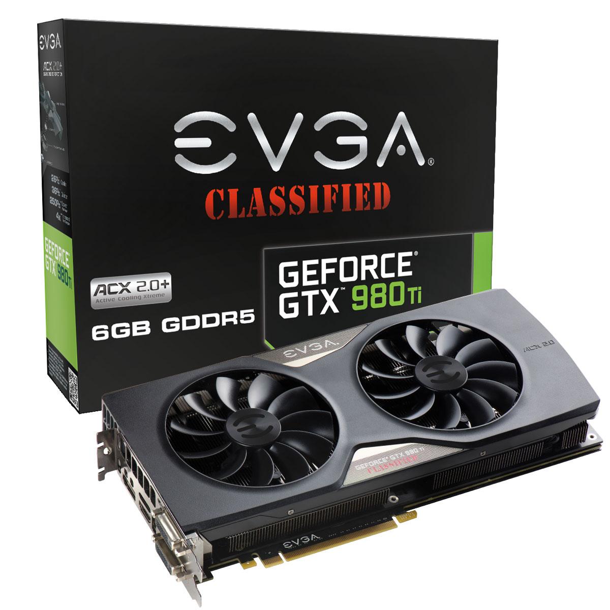 evga-geforce-gtx-980-ti_classified