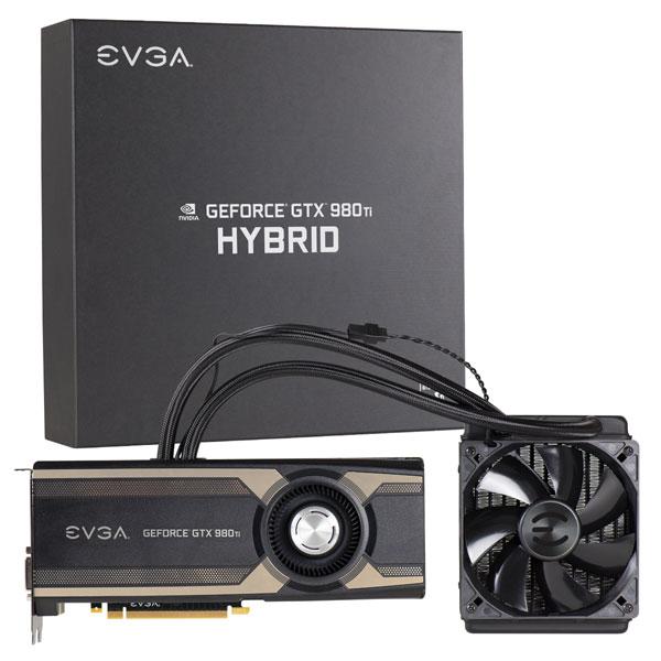 evga-geforce-gtx-980-ti_hybrid