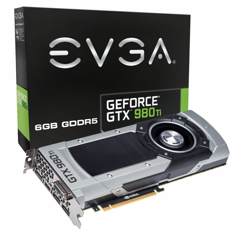 evga-geforce-gtx-980-ti_reference
