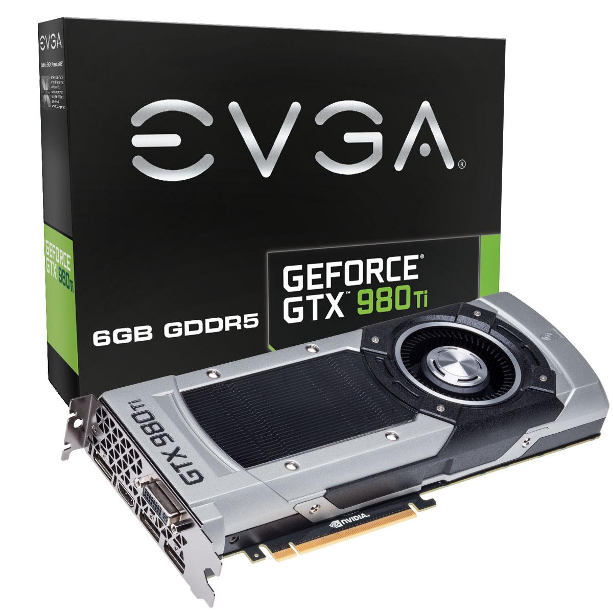 evga-geforce-gtx-980-ti_reference