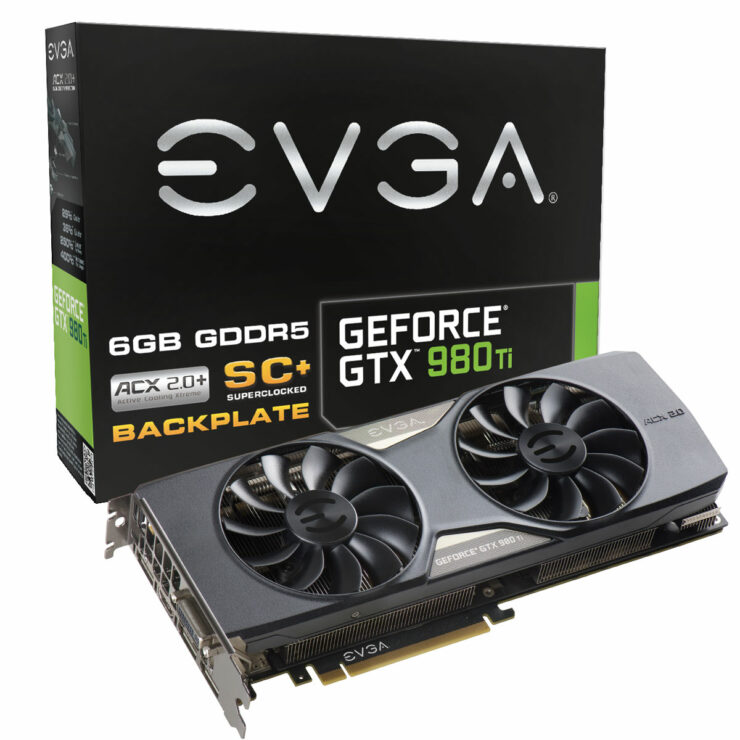 evga-geforce-gtx-980-ti_sc-2