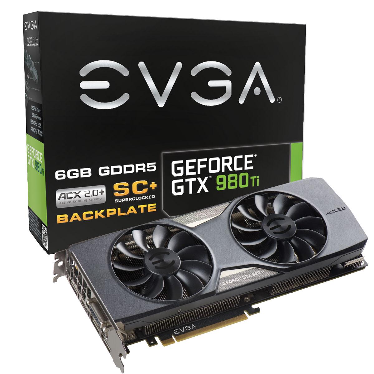 evga-geforce-gtx-980-ti_sc-2