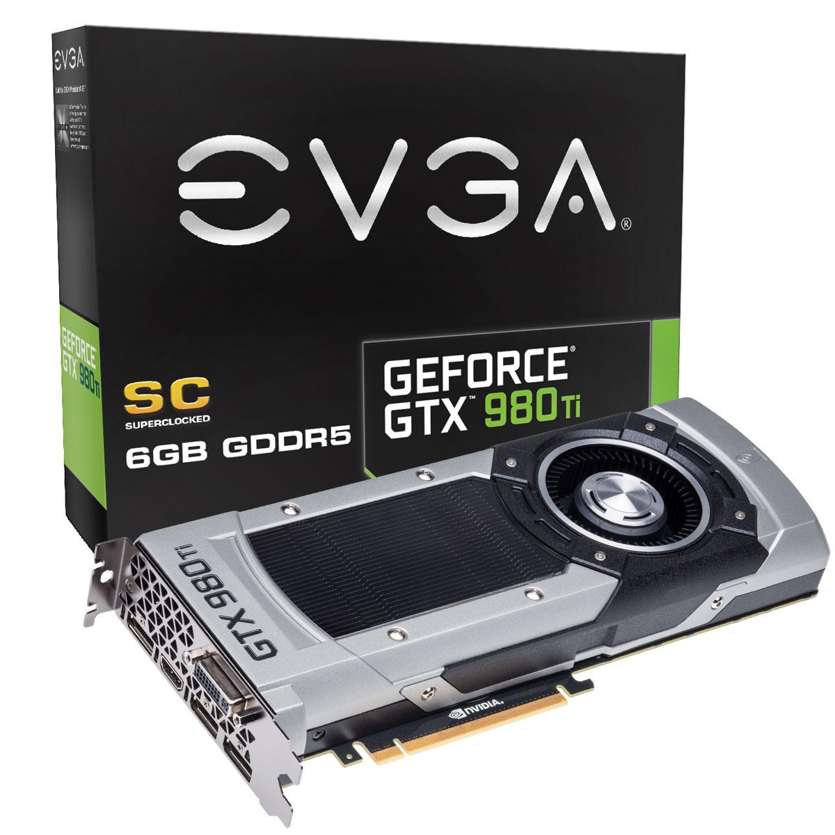 evga-geforce-gtx-980-ti_sc