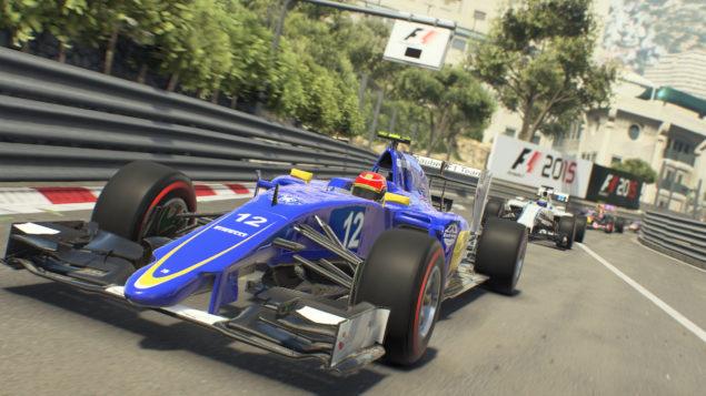 F1 2015 (8)