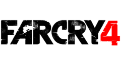 far-cry-4-logo-2