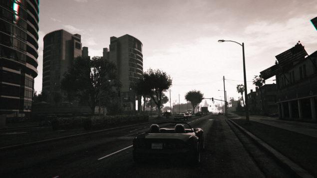 GTA V 6K (32)
