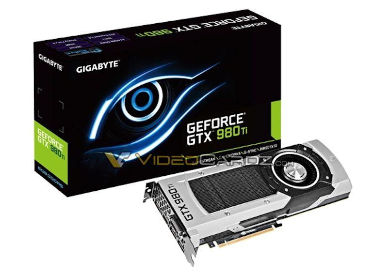 gigabyte-geforce-gtx-980-ti