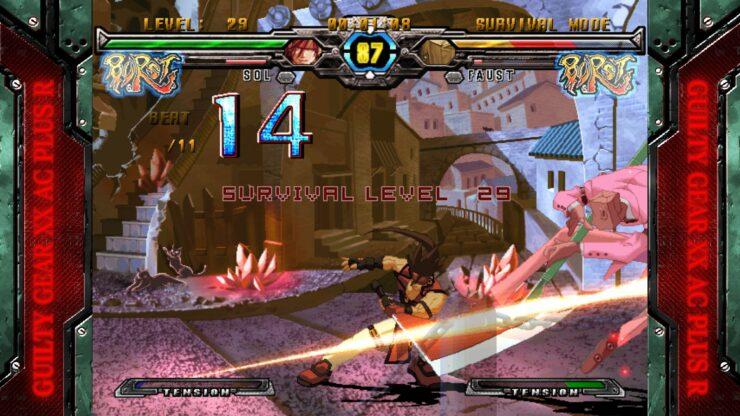 guilty-gear-3