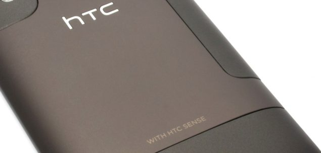 HTC A50C Is Another Upcoming Phone With A 13 MP Camera And Octa-Core CPU