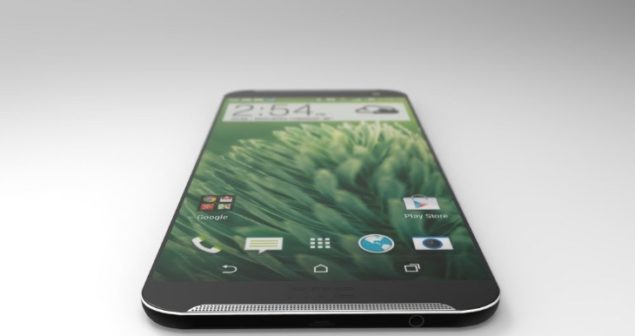 HTC's One M9 Sales Suffer; Snapdragon 810 To Blame?