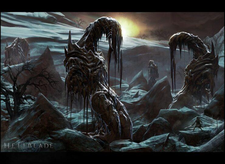 hellblade-3