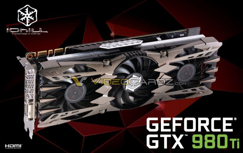 inno3d-geforce-gtx-980-ti_herculez-x3-air-boss