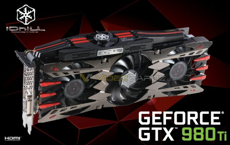 inno3d-geforce-gtx-980-ti_herculez-x4-air-boss