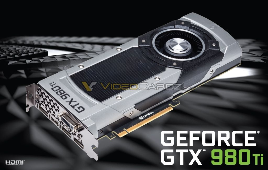 inno3d-geforce-gtx-980-ti_reference