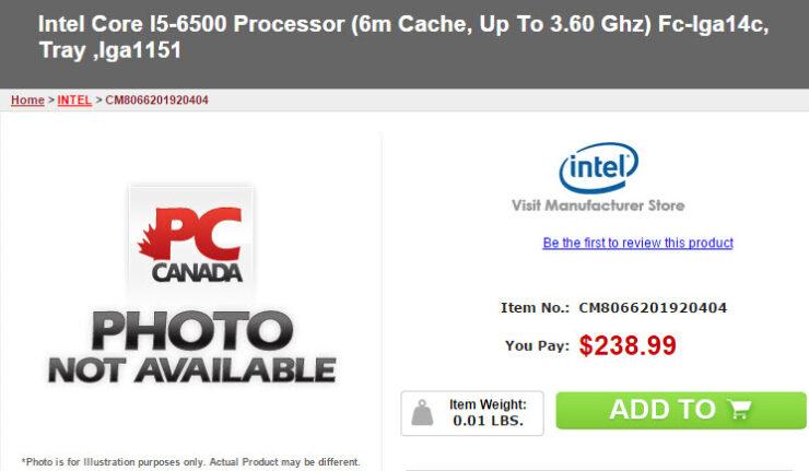 intel-core-i5-6500_listing_2
