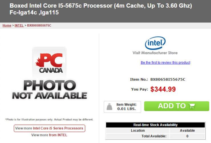 intel-core-i7-5675c_listing_2