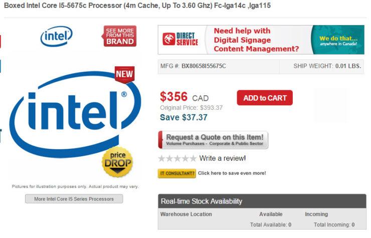 intel-core-i7-5675c_listing_3