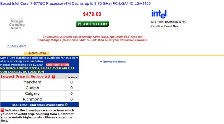 intel-core-i7-5775c_listing_1