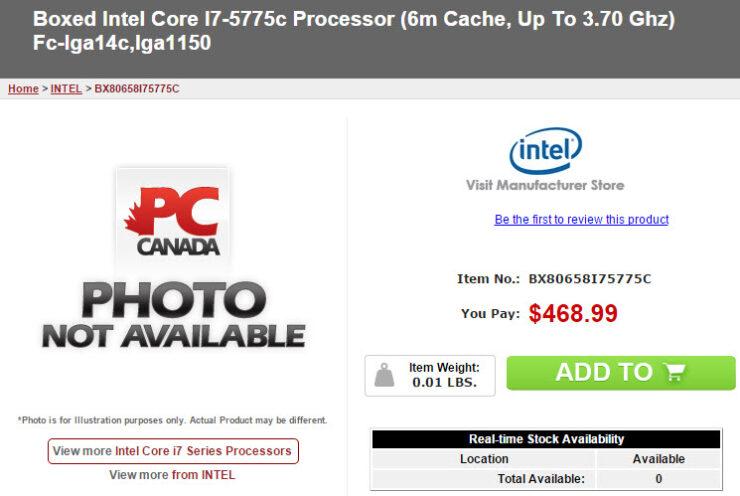 intel-core-i7-5775c_listing_2