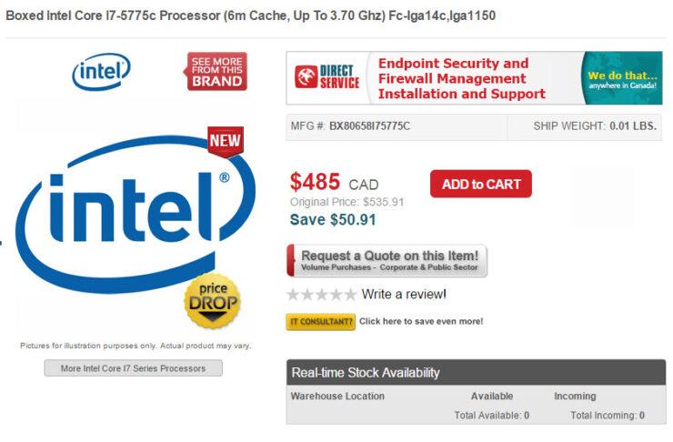 intel-core-i7-5775c_listing_3