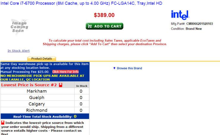 intel-core-i7-6700_listing_1