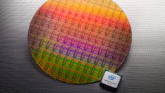 intel-haswell-ex-xeon-e7-v3-processors_1