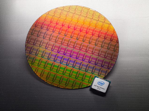 Intel Haswell-EX Xeon E7 V3 Processors_1