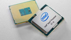 intel-haswell-ex-xeon-e7-v3-processors_2