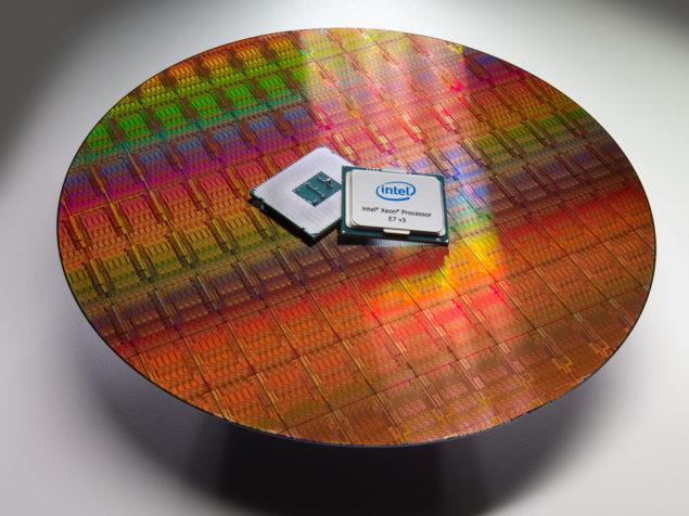 Intel Haswell-EX Xeon E7 V3 Processors_3