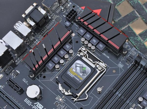 intel-z97-chipset-4