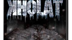 kholat-2