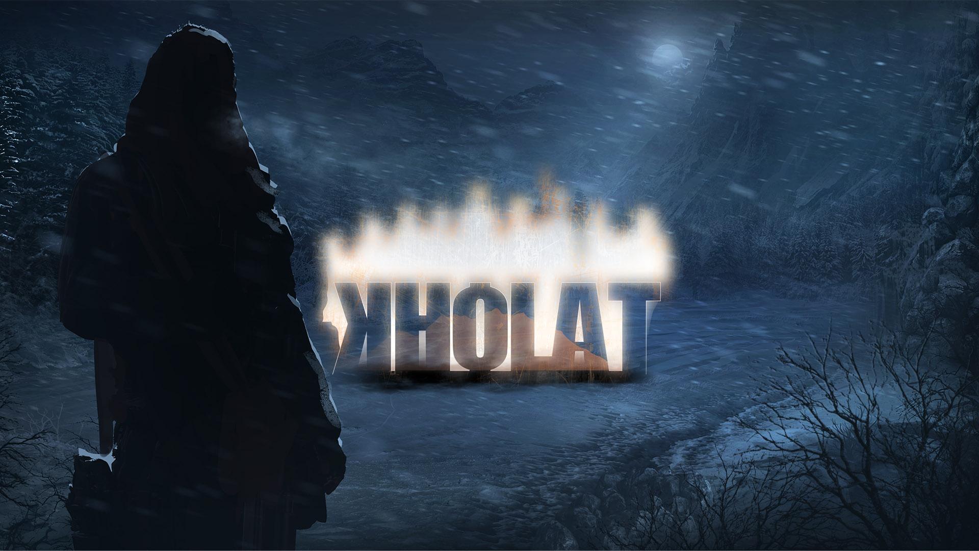 Kholat Unreal Engine 4 Horror Tilte Gets First Update
