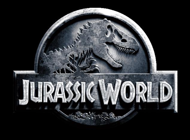 LEGO Jurassic World (2)