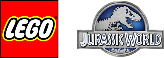 LEGO Jurassic World (5)