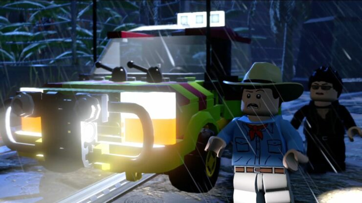 lego-jurassic-world-10