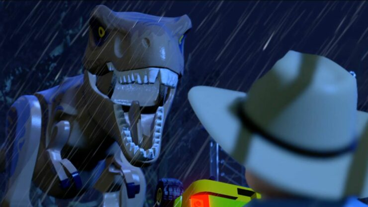 lego-jurassic-world-12