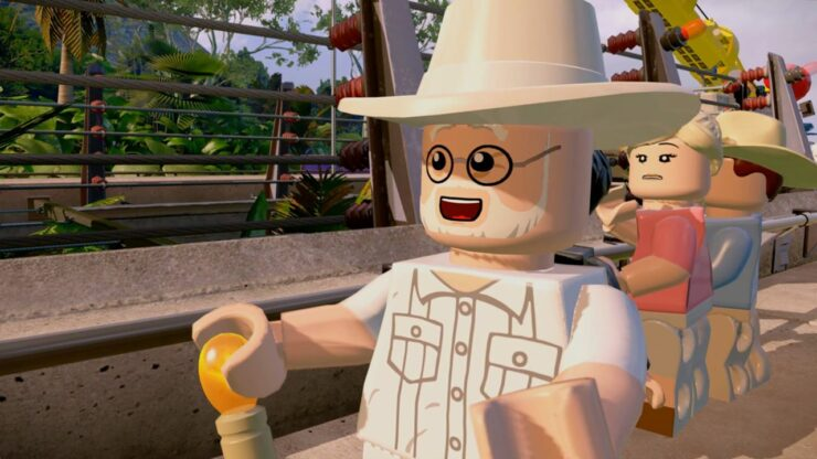 lego-jurassic-world-13