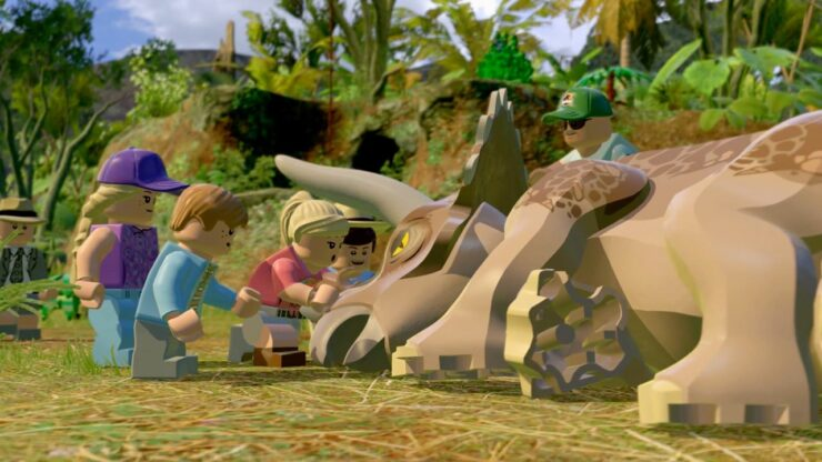 lego-jurassic-world-14