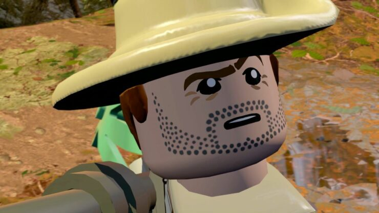 lego-jurassic-world-15