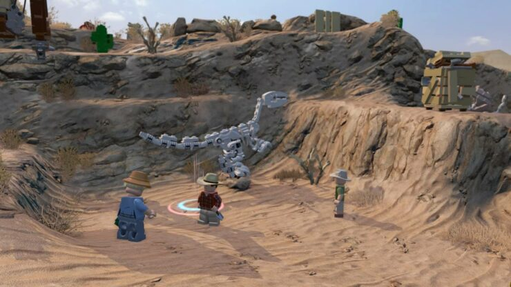 lego-jurassic-world-2-2