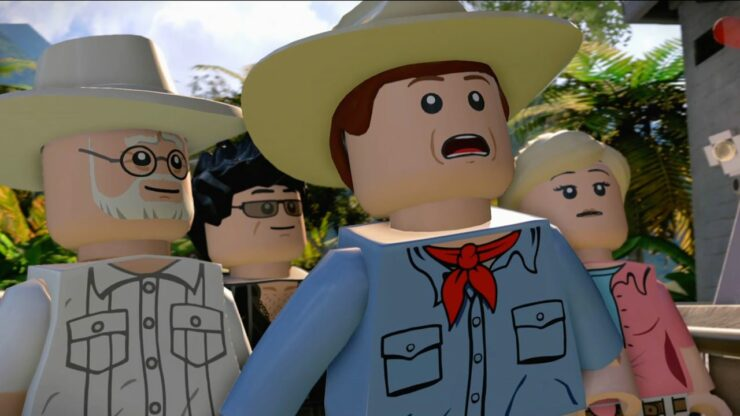 lego-jurassic-world-3-2