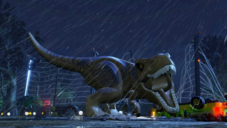 lego-jurassic-world-6